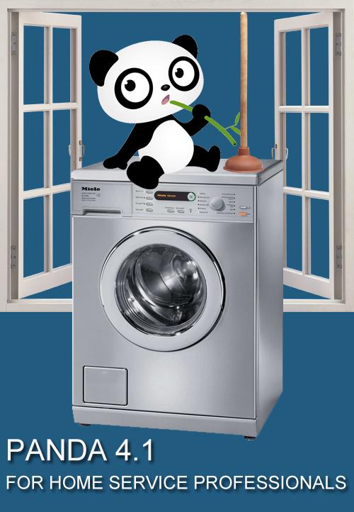 panda updates