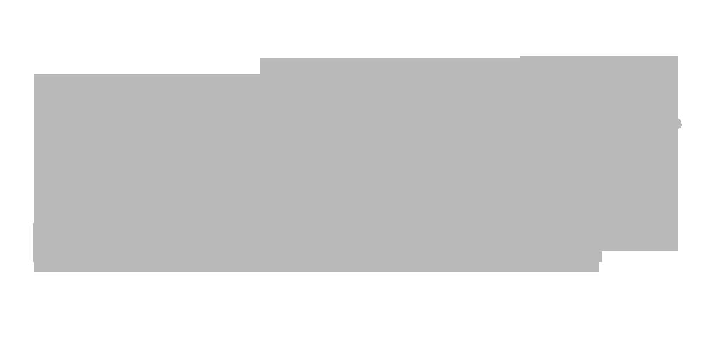 desert-logo